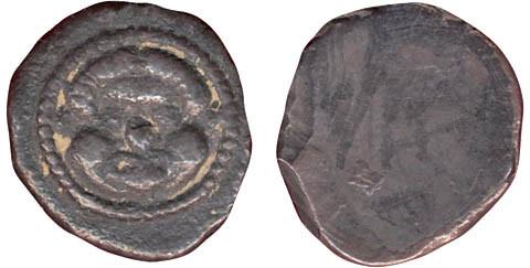 Monetiere del Museo Archeologico Nazionale di Firenze, inv. n. 74074