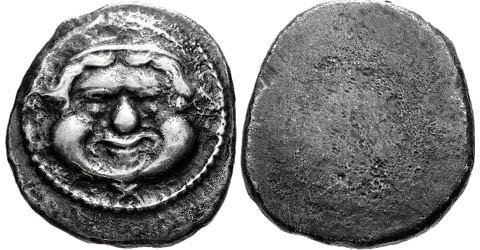 7,50 g. Dr. Busso Peus Nachfolger - Auction 371 - 24 April 2002, Lot n. 1
