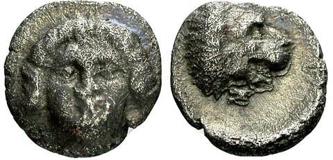 Münzen & Medaillen Deutschland GmbH - Auction 30 - 28 May 2009, Lot n. 635