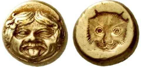 Numismatik Lanz München - Auction 145 - 5 January 2009, Lot n. 28