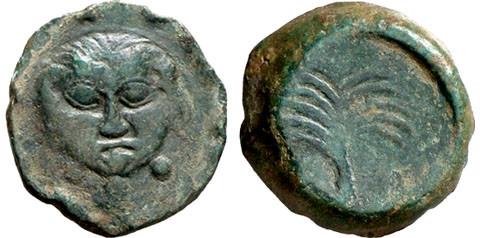 6,85 g. - Dr. Busso Peus Nachfolger - Auction 386 - 26 April 2006, Lot n. 77