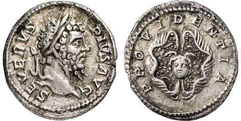 Numismatica Ars Classica - Auction 25 - 25 June 2003, Lot n. 507