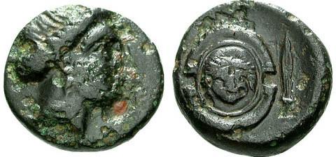 Münzen & Medaillen Deutschland GmbH - Auction 30 - 28 May 2009, Lot n. 285