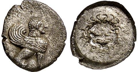Helios Numismatik- Auction 2 - 25 November 2008, Lot n. 144