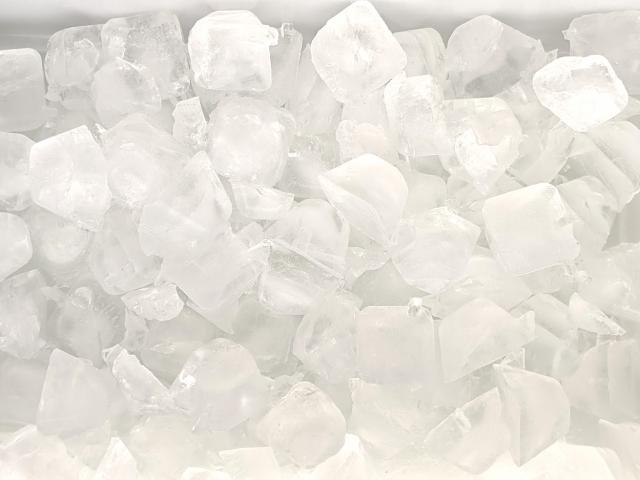 第2回 食品冷凍技術懇談会(オンライン勉強会)