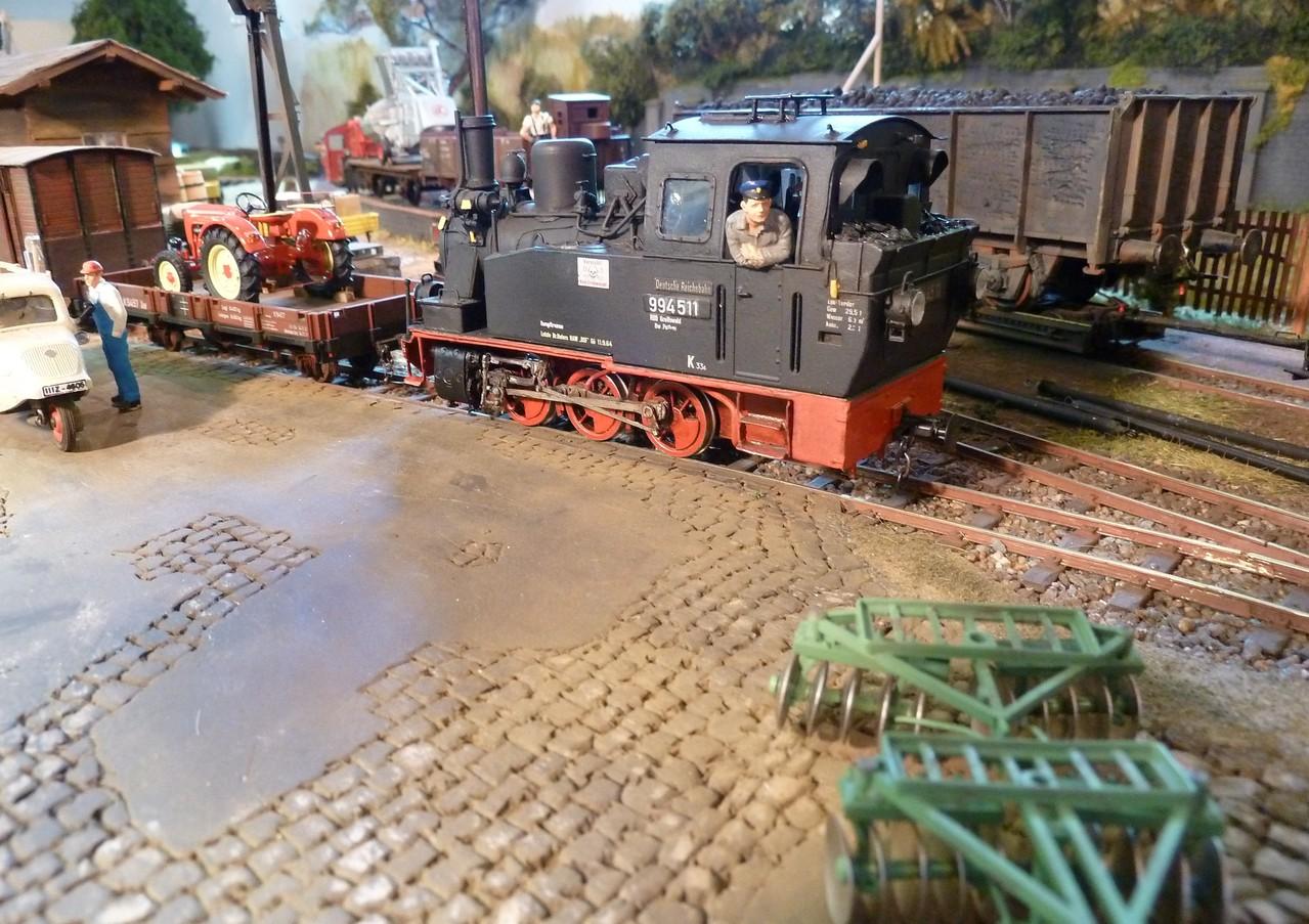 994511 am Güterschuppen in Ettenheim