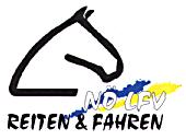 Der Landesfachverband für Reiten und Fahren in NÖ