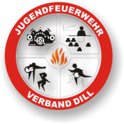 Bildquelle: Homepage JF-Verband Dill
