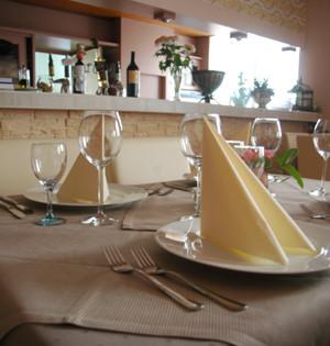Egardia Restaurant Seckenheim