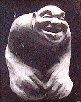 (16) Шельма любопытная (1909г.)