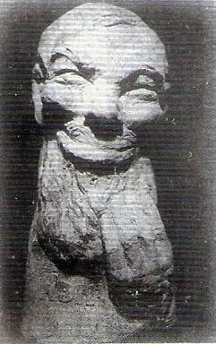 (21) НЭП (Кулак. Тихой сапой.) (1927г.)