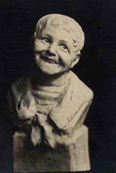 (11) Шалун (1909г.)