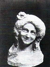 (21) Улыбка (1911г.)