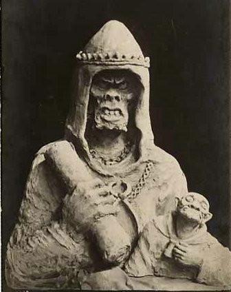 (11) Без названия (1907г.)