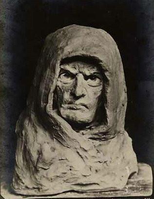 (11) Власть (1910г.)