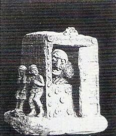 (21) Баба-Яга (ок. 1906г.)