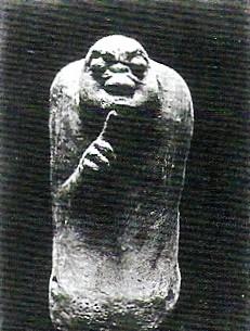 (21) Щур (ок. 1910г.)