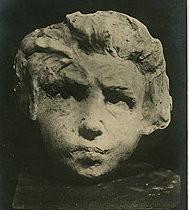 (7) Когда сквозит горе (1910г.)