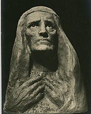 (7) У врат иного мира (1907г.)