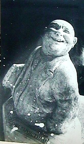 (16) Поздравьте! Не вычистили! (1931г.)