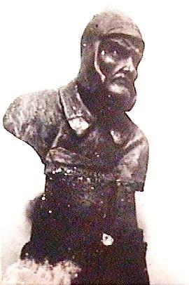 (16) На страже СССР (1925г.)