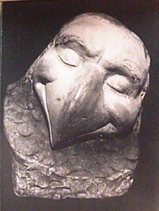 (16) Сладкий сон (1916г.)