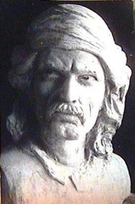 (16) Осетин (1931г.)