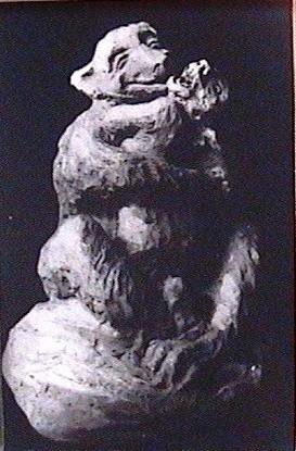 (10) Капризное дитя (1912г.)