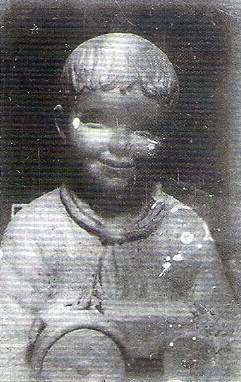 (21) Петя-тракторист (1940г.)