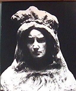 (16) Грусть (1912г.)
