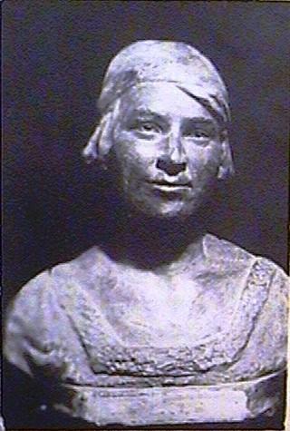 (16) Делегатка (1925г.)