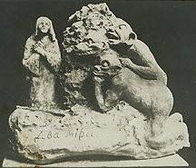 (7) Два мира (1906г.)