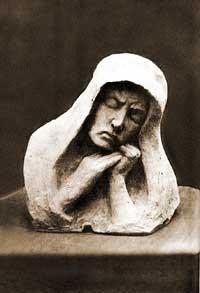 (14) И во сне забвенья нет... (1907г.)