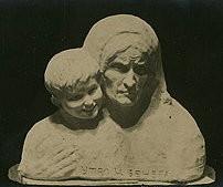 (7) Утро и вечер (1910г.)