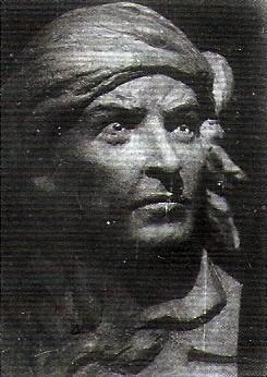 (21) Марат (1941г.)