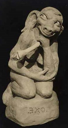 (11) Эхо (1916г.)