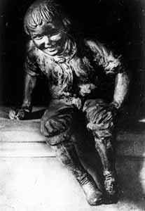 (1) Октябрёнок (1927г.)