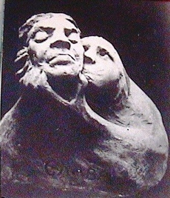 (16) Слава (Самовлюблённый талант) (1910г.)