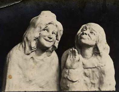(11) Тары-бары (ок. 1906г.)