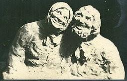 (7) Ишь ты... Человек полетел! (1910г.)