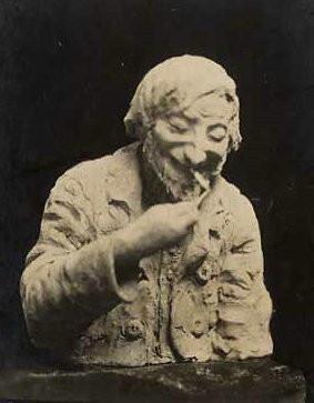 (11) Закурим! (1907г.)