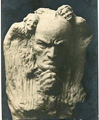 (7) Мысль и жизни пошлость (1908г.)