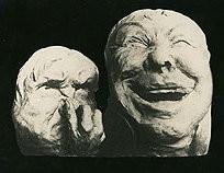 (7) Дело нечисто (1910г.)
