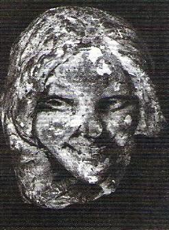 (21) Маска (Сочи, 1929г.?)