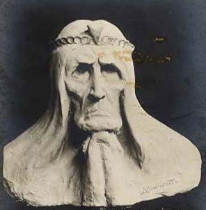 (11) Доминанта (1910г.)