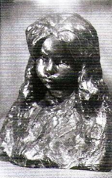 (21) Сиротка (ок. 1911г.)