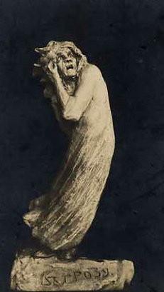 (11) В грозу (1907г.)