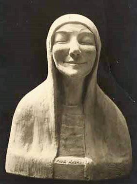 (11) Иная жизнь (1912г.)