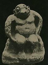 (7) Gubernator (1910г.)