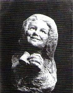 (21) Летит... (ок. 1911г.)